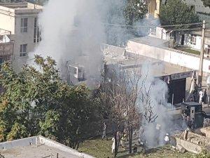Kabil'de bombalı saldırı: 24 ölü