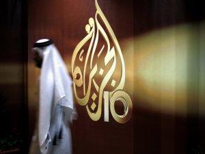Suudi Arabistan'da Al Jazeera ve diğer Katar siteleri 'yanlışlıkla' erişime açıldı