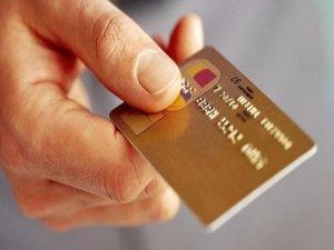 Kredi kartlarında yeni dönem 17 Ağustos'a başlıyor