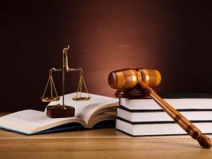 Doçentin kınama cezası iptal edildi