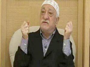 """""""CHP, AK Parti ve hükümete karşı FETÖ'nün imkanlarını kullandı"""""""