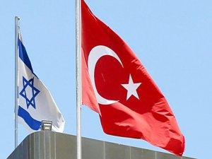 Dışişleri'nden İsrail'e tepki: Haddini bilmez açıklama!