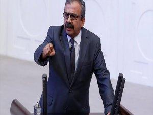 Sırrı Süreyya Önder: Öcalan, 'Bir devlet hendeği kabul etmez'