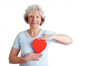 Sıcak havalarda kalp hastalarına hayat kurtaracak öneriler
