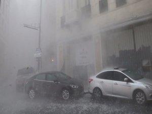İstanbul'daki felaketin faturası dudak uçuklattı