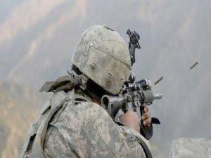 Şırnak'ta 9 PKK'li  etkisiz hale getirildi