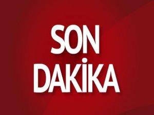 HDP Batman Milletvekili Başaran, gözaltına alındı