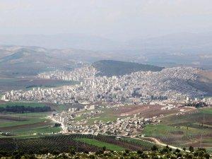 Suriyeli Kürtler seçim tarihini belirledi