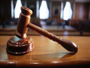 320 sanıklı FETÖ davası