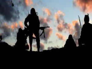 Diyarbakır'da patlama: 1'i binbaşı 2 asker şehit