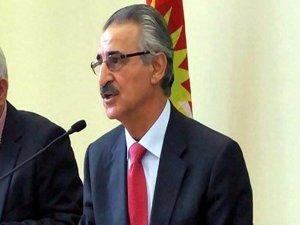 Mele Bahtiyar: Goran ve Komel de referandumdan yana