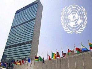 BM Suriyeli sığınmacılar için ne kadar ödediğini açıkladı
