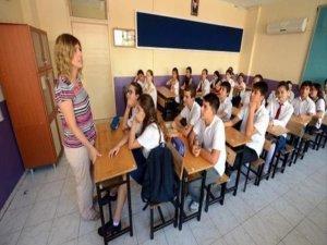 340 bin öğrenciye özel okul teşviki verilecek