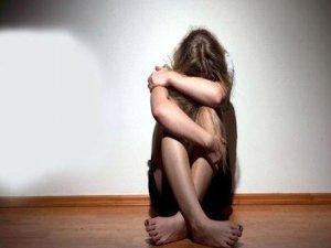 Cinsel istismar davasında kadın hakimden çarpıcı tespit