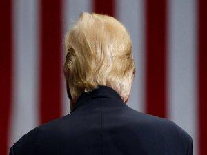Trump, Kuzey Kore'ye yaptırımdan memnun