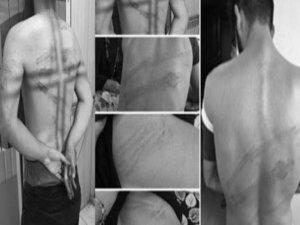Şemdinli'de köylülere gözaltında işkence iddiası