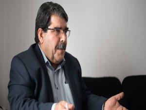 Müslim: ABD, Rakka operasyonu sonrası Türkiye ile anlaşabilir