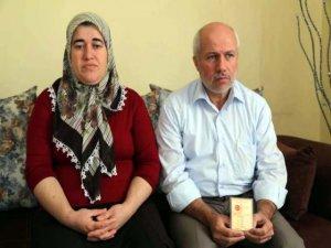 15 yaşındaki kızı kaçıran sanığa 15 yıl hapis