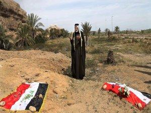 'Spyker katliamı' davasında 27 kişiye idam cezası