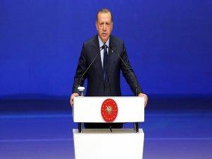 'Erdoğan, Diyanet İşleri Başkanlığı'na Nihat Hatipoğlu'nu düşünüyor'