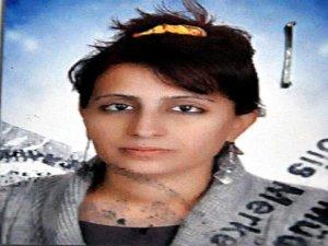 Eşini öldüren sanığa önce müebbet, sonra 'tahrikten' 15 yıl hapis