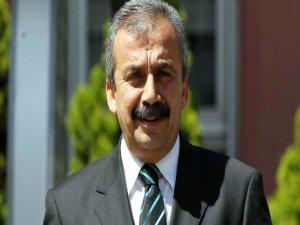 Sırrı Süreyya Önder: HDP ve CHP birlikteliği şart