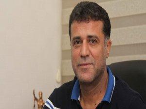 Diyarbakır eski Büyükşehir Belediye başkanlarından Feridun Çelik hakkında 22.5 yıl hapis istemi