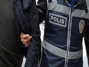 Kaçakçılık operasyonu: 3 gözaltı
