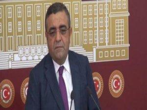Türkiye 'bağımsız yargı' sıralamasında kaçıncı sırada?