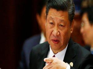 Şi'den, ABD ve Kuzey Kore'ye itidal çağrısı