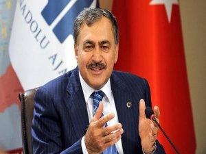 Bakan Eroğlu: Kurban Bayramı tatili için müspet oy kullanacağım