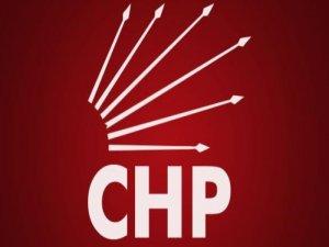 CHP: Tehditlere boyun eğmeyeceğiz