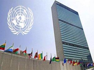 BM'den Yemen uyarısı: Endişe duyuyoruz