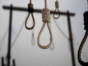 DAİŞ, bir aileden 7 kişiyi infaz etti!