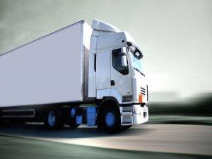 İlk 6 ayda ihracatın yüzde 29'u karayoluyla yapıldı