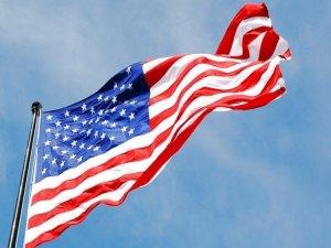 DEAŞ'ın 30 yöneticisi ABD mali sistemine giremeyecek