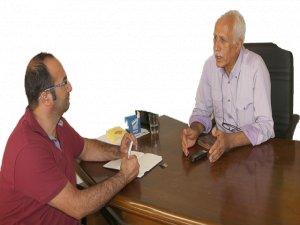 ÖSP'den Referanduma destek çağrısı