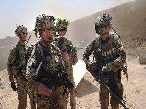 """Taliban""""Afganistan, ABD'ye mezar olacak"""""""