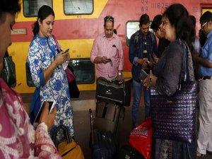 Hindistan'da emsal 'Boş ol' kararı