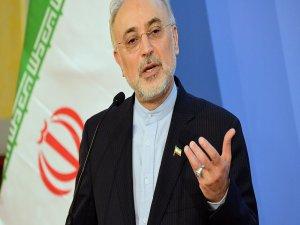 İran'dan ABD'ye uyarı: En fazla 5 günümüzü alır