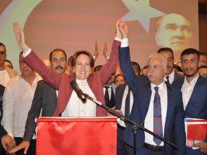 Koray Aydın: MHP'de artık tek adam yönetimi kalıcı hale gelmiştir