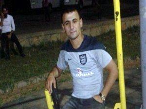 'Polis vurdu' denilen genci, evini soyduğu kişi öldürmüş
