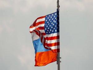 Rusya: ABD'nin yeni yaptırımlarına karşılık vermeye hazırlanıyoruz