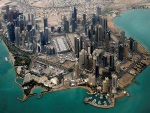 Katar'ın çektiği İran büyükelçisi, görevine geri dönüyor