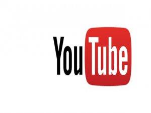 YouTube, YPG'nin medya hesabını kapattı
