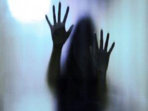 Zihinsel engelli kıza tecavüze Yargıtay indirimi