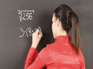 264 öğretmen il dışına gönderildi