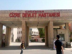 Cizre'de hamile kadının 'doktorsuzluktan öldüğü' iddiaları TBMM gündeminde
