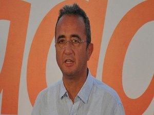 CHP sözcüsü Tezcan: Kılıçdaroğlu'nun 'aday olacağım' ısrarı ve kompleksi yok