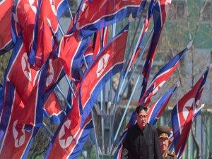 Güney Kore: Kuzey Kore yeni bir füze denemesine hazırlanıyor